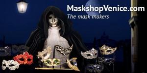 MaskShopVenice